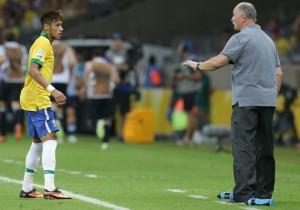 neymar_scolari_brasil_ps