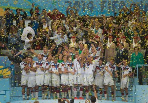 Alemania_campeon_PS_7