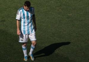 Argentina_Messi_triste_PS