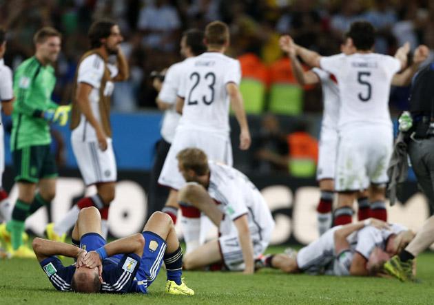 Argentina_mal_Alemania_PS
