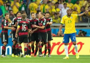 Gol_Alemania_Brasil_PS