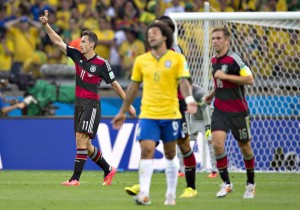 Klose_gol_Alemania_4_PS
