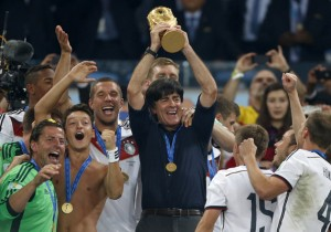 Low_Alemania_campeon_PS