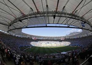Maracana_final_PS