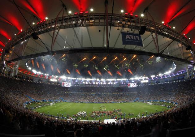 Maracana_final_noche_PS