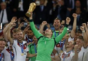 Neuer_Alemania_copa_PS