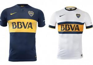 boca_camiseta_nike