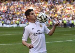 real_madrid_james_rodriguez