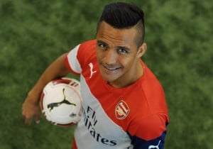 sanchez_arsenal_