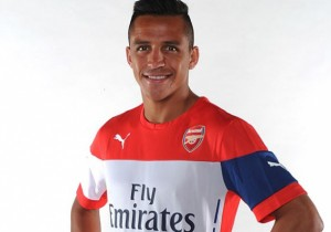 sanchez_arsenal_1