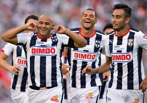 suazo.gol.monterrey.apertura2014.mexsport