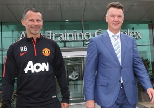 vangaal_giggs_manchester