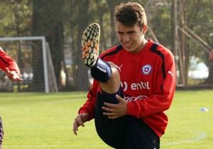 Adolfo_Ovalle_Sub20_Chile