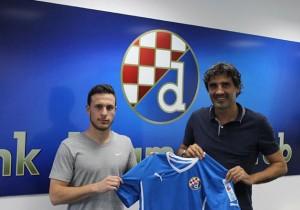 Angelo_Henriquez_Dinamo