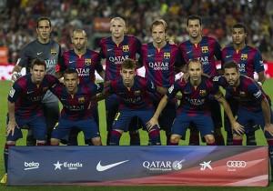 Barcelona_Bravo_formacion_2