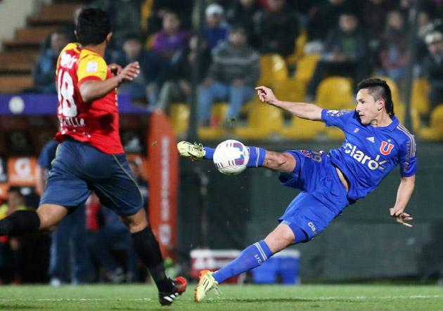 Canales_gol_UdeChile_Union_PS