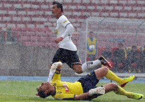 Paredes_gol_ColoColo_PS_1