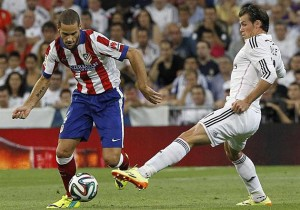RealMadrid_Atletico_Supercopa_2014
