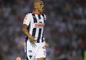 Suazo_lamento_Monterrey_PS