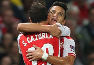 arsenal_sanchez_ps_10