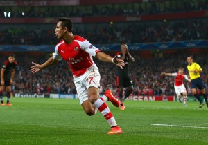 arsenal_sanchez_ps_3