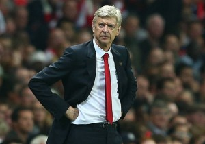 arsenal_wenger_ps_11