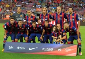 barcelona_bravo_equipo