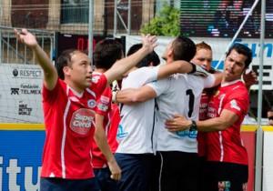 chile_futbol_calle