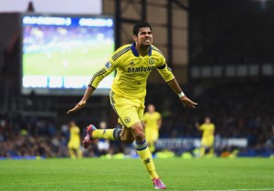 costa.chelsea.everton.2014