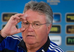 holanda_guus_hiddink