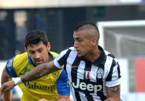 juventus_vidal_vs_chievo