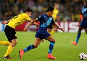 Alexis_Arsenal_Dortmund_0