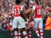 Alexis_festeja_gol_Arsenal_PS_2
