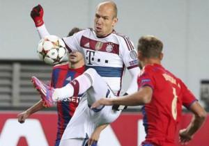 Bayern_CSKA_Champions