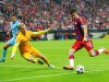 Bayern_City_Lewandoski