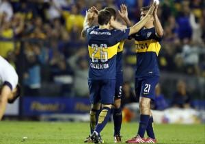 Boca_gol_Fuenzalida_PS_0