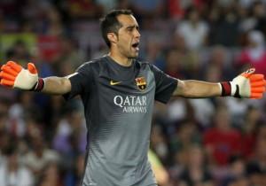 Bravo_alega_Barcelona_Sport