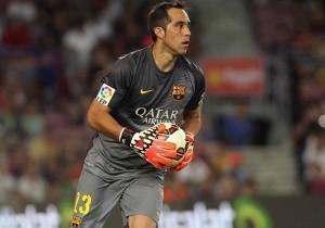 Bravo_balon_manos_Barcelona