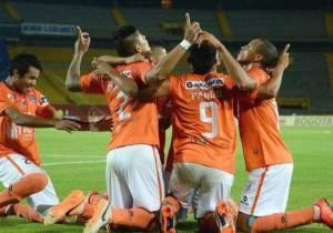 CV_Festejos_Sudamericana