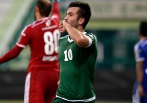 Carlos_Villanueva_gol_ AlShabab