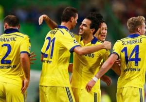 Chelsea_Gol_Abrazos