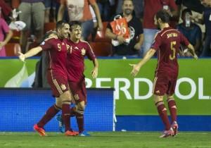 Espana_celebran_gol_2014