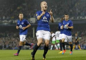 Everton_Celebra
