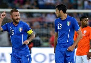 Italia_Holanda_amistoso_2014