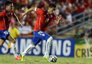 Juan_Delgado-Chile_corre_ANFP