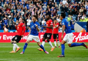 Leicester_Gol_United