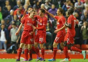 Liverpool_Clasificación