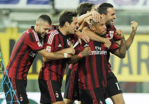 Milan_celebra_gol_2014