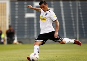 Paredes_chutea_ColoColo_PS