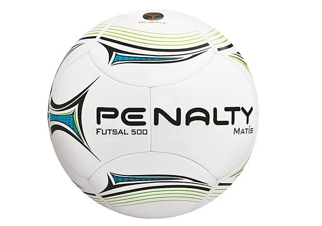 Penalty_balon